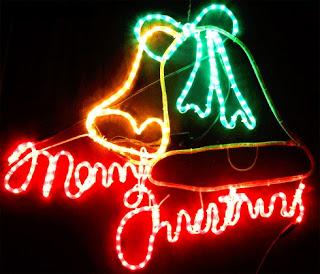 whatsapp status, merry christmas status in english. merry christmas wishes text, merry christmas wishes sms, christmas greeting, short christmas wishes, merry christmas text, christmas greetings images