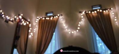 lampu-tidur-tumblr