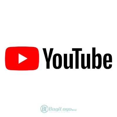 YouTube Logo Vector