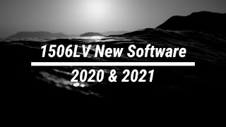 1506lv new software 2020
