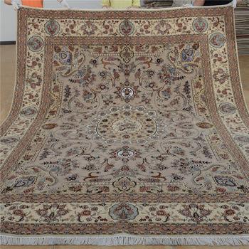 Karpet Turki Hereke