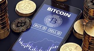Tips Profit Trading Indodax