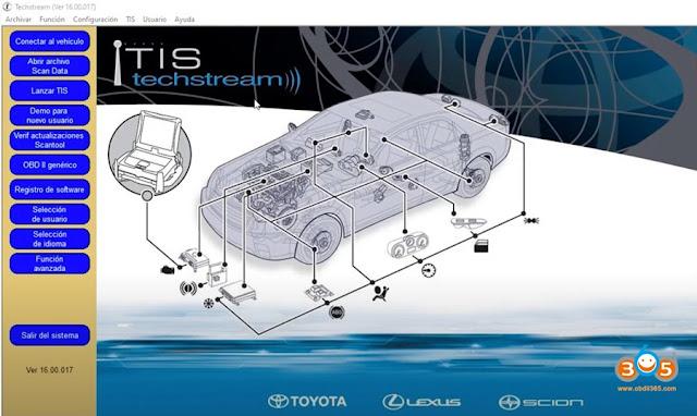 mini-vci-toyota-techstream-v16-00-020-1