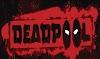 Deadpool Movie #infographic