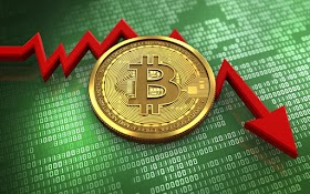 Cryptocurrency Today: Bitcoin going high and Low price, It will be still beneficial in Trade?