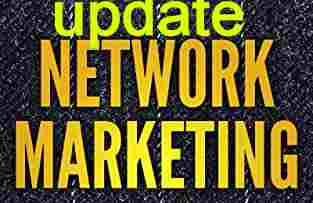 Network Marketing Can Make You Money