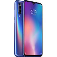 Xiaomi Mi 9 128G