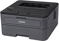 brother printer hl-2250dn driver