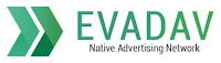Banner Evadav