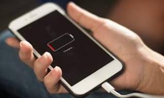 أسباب انخفاض بطارية الهاتف الذكي بسرعة ومعلومات في غاية الأهمية