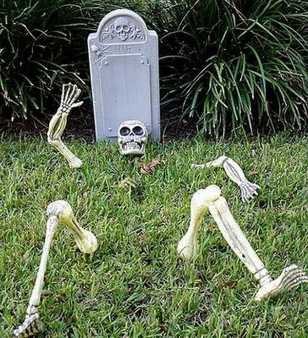 Hasil gambar untuk gambar kuburan