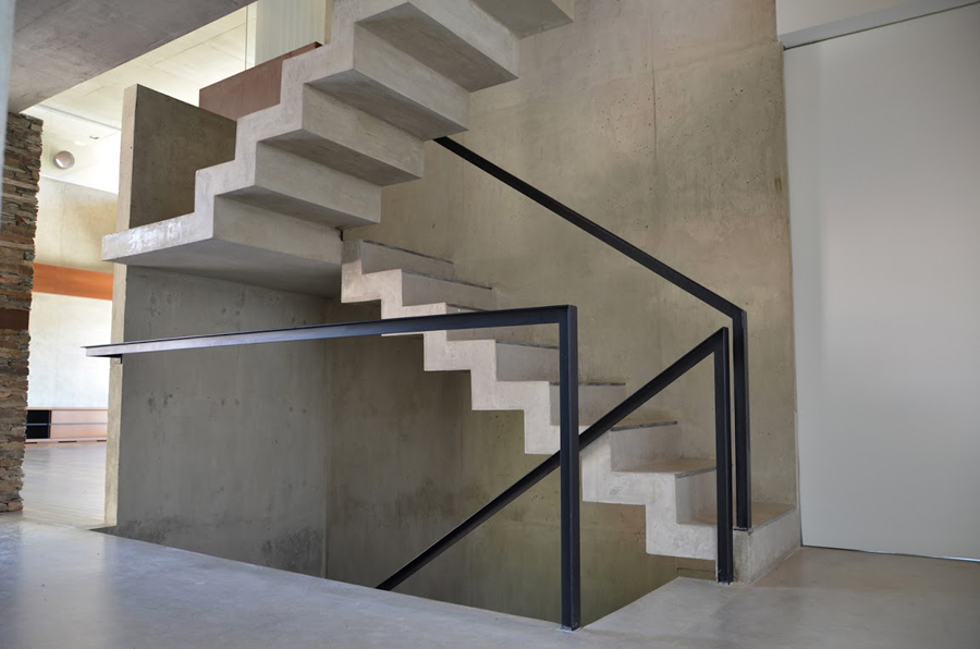 mẫu-biệt-thự-đẹp-2-tầng-ở-Argentina-10