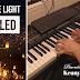 """[악보] """"Tangled"""" I see the light(라푼젤 OST)_Disney Piano Cover/디즈니 피아노 편곡, 연주"""