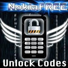 Nokia-Unlocker-Tool-Download