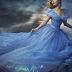 Cinderella Hollywood Dual Audio Movie Download