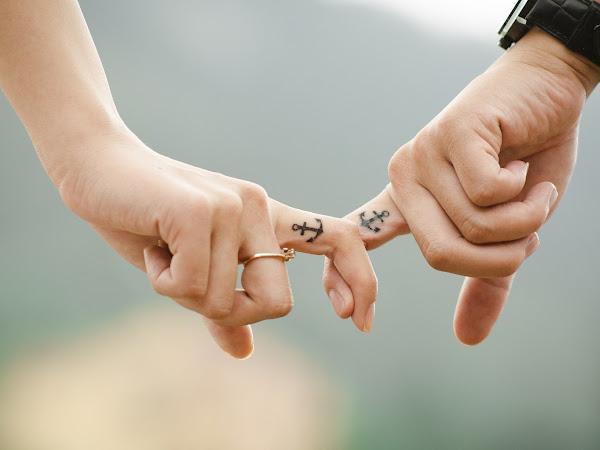 Cinta Yang Tulus Tidak Harus Bersama Dan Memiliki