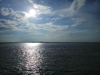 Riverside Amazing view