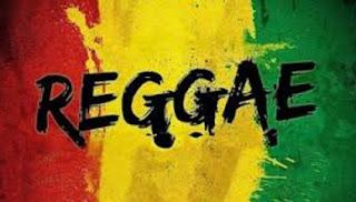 Download Kumpulan Lagu Reggae Full Album Lengkap Terbaru 2016