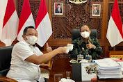 Wakajati Bali Ketut Sumedana Ungkap Kopi Arak Tanpa Gula Enak Sekali
