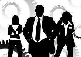 Hacer un Currículum sin tener experiencia laboral