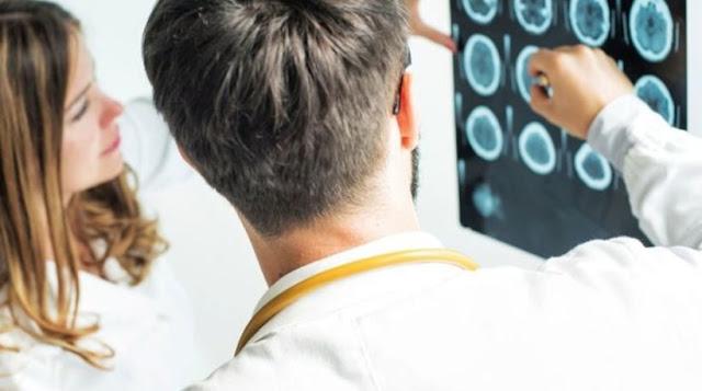 Τεστ αίματος προβλέπει την εμφάνιση και εξέλιξη της νόσου Χάντινγκτον