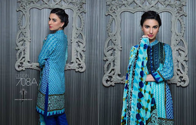 jubilee-textiles-floral-premium-valvet-winter-dresses-2016-collection-8