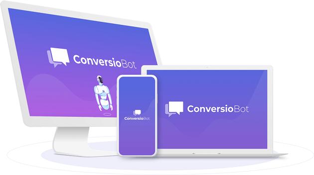 ConversioBot PRO Review