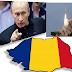 Έτοιμες να Χτυπήσουν Πολωνία, Ρουμανία η Ρωσικές Ένοπλες Δυνάμεις, Παρατάχθηκαν κατα Μήκος των Συνόρων!