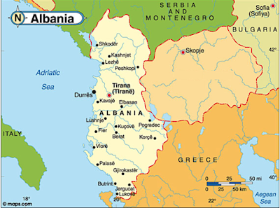 https://1.bp.blogspot.com/-R-FZ-r6faKs/WRrFnRm_ZpI/AAAAAAAAQeI/eJyohRyxHUcenW-L9ckInIZxDqvSZljHACEw/s640/albania.png