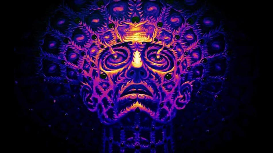 Bilimsel, Ruh molekülü, Dmt molekülü, Tanrı molekülü, DMT nedir?, Ruh molekülü nedir?, Yaşayan varlıkların salgıladığı DMT, Ruhlar, sizden gelenler,