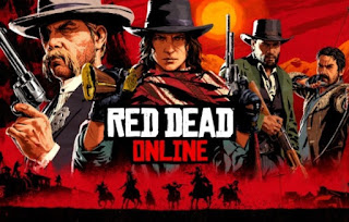 Rockstar Confirms Immediately Give The Latest Updates For GTA V And Red Dead Online
