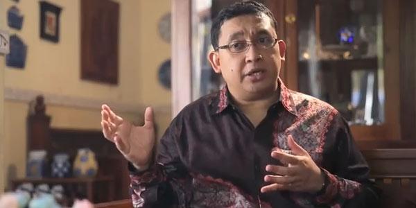 Fadli Zon: Presiden Telah Gagal Memberi Contoh Reformasi Birokrasi di Lingkungannya Sendiri