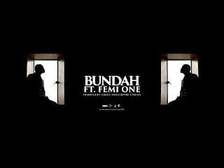 AUDIO | King Kaka ft Femi One – BUNDAH | Download Mp3