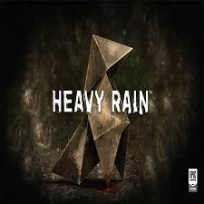 Free Download Heavy Rain
