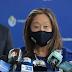 """EE.UU. tilda de """"despreciable campaña"""" arrestos de opositores en Nicaragua"""