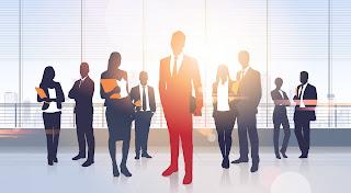 Disponíveis 20 novas Vagas de emprego para hoje, clica aqui para se candidatar