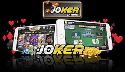 Cara Mendapatkan Jackpot Dari Permainan Judi Agen Slot Terpercaya jelita88 Online