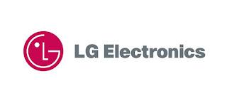 Lowongan Kerja MM2100 D3/S1 Staff PT. LG Electronics Indonesia Cikarang
