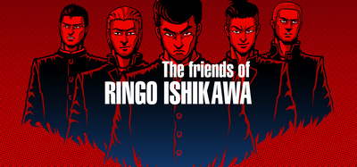 the-friends-of-ringo-ishikawa-pc-cover