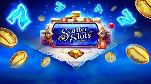 Pengertian Bonus Dalam Permainan Slot Game