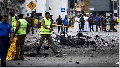 Jihad dan bom bunuh diri - pustakapengetahuan.com