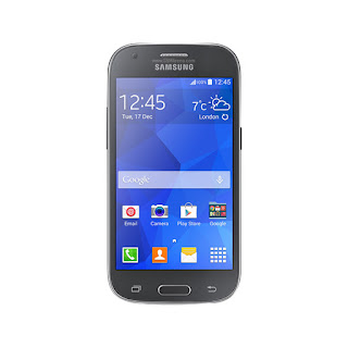 samsung-ace-style-lte-g357-driver