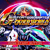 Best PPSSPP Setting Of SD Gundam G Generation OVer World PPSSPP Blue or Gold Version.1.4.apk