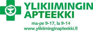 http://www.ylikiiminginapteekki.fi/