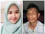 Diduga Cinta Ditolak, Oknum Dosen di Bima Habisi Nyawa Sepupu