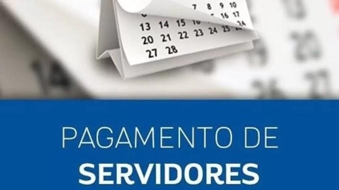 Prefeitura de Afogados inicia pagamento de servidores nesta segunda (28)