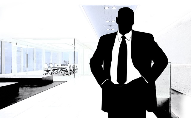 6 Syarat Utama Agar Menjadi Wirausahawan yang Berhasil