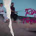 Tonton Drama Rindu Yang Terlarang Full Episod