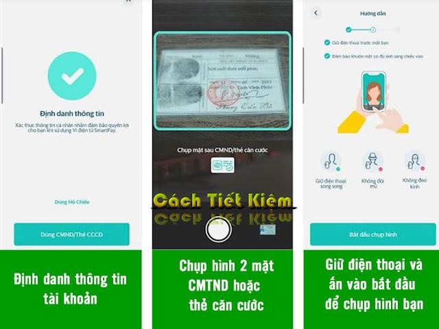 huong-dan-dang-ky-va-nhan-400k-mien-phi-tu-vi-smartpay