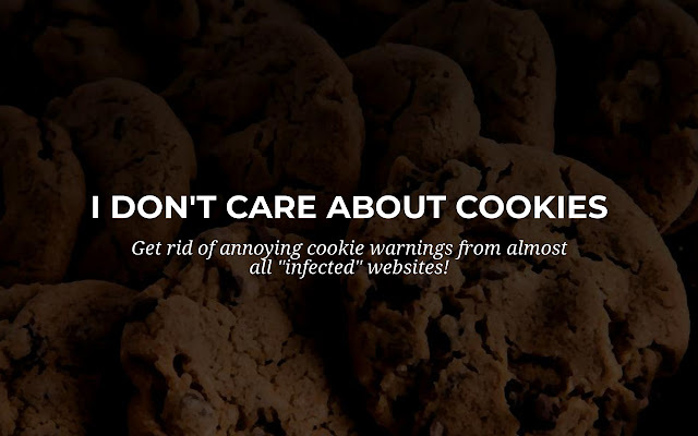 I-dont-care-about-cookies-jpg